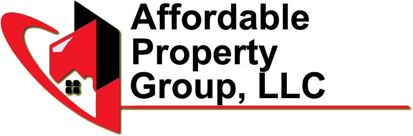 Affordable Property Group, LLC